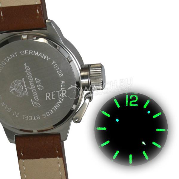 часы luminor marina panerai как заменить батарейку нравятся сексуально-возбуждающие