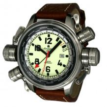 Наручные немецкие часы часы копия купить дешево