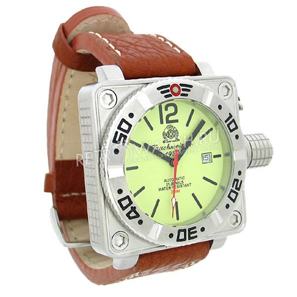 Наручные часы: цены в Саратове Купить наручные часы в